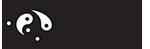 image-association-acupuncteurs-quebec